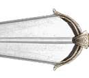 Оружие Assassin's Creed II