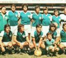 Club Atlético Zacatepec/Multiplataforma