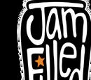Jam Filled Toronto