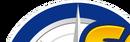 Sonic-Rush-Adventure-Logo.png