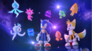 Sonic and Tails with Wisps in Opening.png