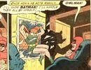 Owlman Richard Grayson Earth-One 0001.jpg