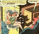 Batman Vol 1 107/Images