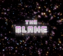 The Blame
