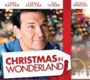 Christmas in Wonderland (2007)