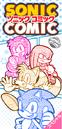 Sonic-Comic-Logo.png