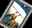 Shield Barrier (Card)