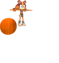 Sonic Dash 2 Sticks Model.png