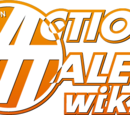Action Tales Wiki