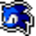 Sonic-Icon-Sonic-Rush.png