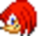 KTE-Icon-Sonic-Advance.png