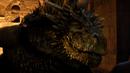 Rhaegal 5x01.png