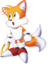 Tails 50.png