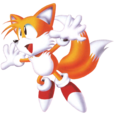 Tails 49.png