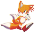Tails-Skypatrol-Tails-IV.png