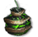 Tw3 bomb devils puffball.png