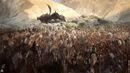 Drogon Daenerys Dothraki CA.jpg
