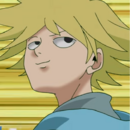 Gou Asahi anime2.png
