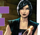 Nico Minoru (Earth-616)