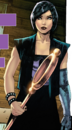 Nico Minoru (Earth-616) from A-Force Vol 2 8 001.png