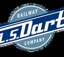 L.S. Dart