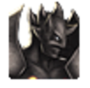 Black Knight Icon 2.png