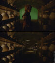 Seefeuervorrat Tyrion CA.jpg