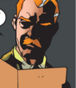 Mr. Postal (Earth-616) from Deathlok Vol 3 6 001.png