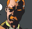Mr. Postal (Earth-616)