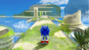 Sonic Generations - Concept artwork 012.png