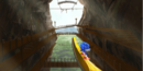 Sonic Generations - Concept artwork 006.png