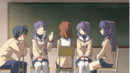 Ep10s1.png