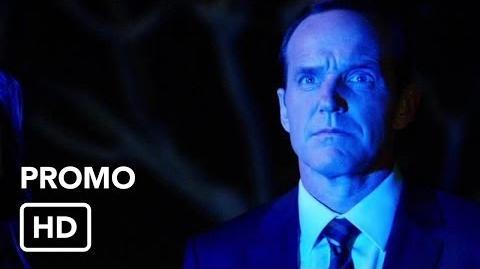 "Marvel's Agents of S.H.I.E.L.D. 1x06 ""FZZT"" - Promo"