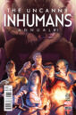 Uncanny Inhumans Annual Vol 1 1.jpg