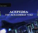 SlyCooperFan1/Acepedia's 10th Anniversary