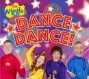 Dance, Dance! (album)
