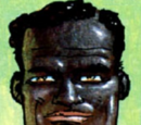 David Nanjiwarra (Earth-616)