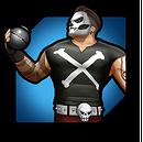 Brock Rumlow (Earth-TRN562) from Marvel Avengers Academy 003.png