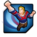 Brian Braddock (Earth-TRN562) from Marvel Avengers Academy 006.png