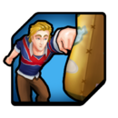 Brian Braddock (Earth-TRN562) from Marvel Avengers Academy 007.png