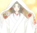 Kamisama, Hanayome ni Naru
