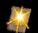 Священный обет (Dark Souls III)