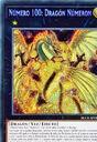 Número 100 dragón númeron.jpg