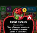 Punish-Shroom