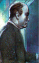 Fred Wilson (Earth-616) from Marvel Graphic Novel Vol 1 75 001.png