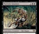 Marrow Gnawer