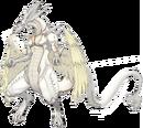 White Dragon art.png