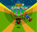 Special-Stage-6-Sonic-the-Hedgehog-2.png