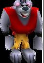 Crash Bash Koala Kong.png