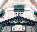 Plaza East Boutique